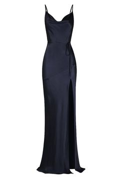 Grad Dresses, Ball Dresses, Ball Gowns, Evening Dresses, Formal Dresses, Pretty Dresses, Beautiful Dresses, Look Fashion, Fashion Outfits