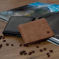 f17bebf263b9 12 Best 2 ID Window Wallet images in 2017 | Wallet, Rfid wallet ...