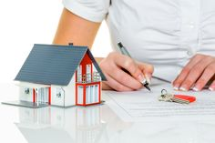 The Truth About Your Real Estate Contract and Counteroffers