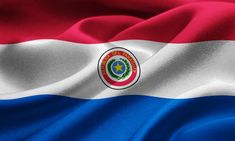 Government of Paraguay Approves Medical Marijuana Treatment