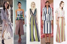 Top-Fashion-Trends-from-NYFW-SS-2016-1.jpg (1200×800)