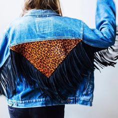"""Sarah Baily on Instagram: """"⭐️ SAMPLE SALE ⭐️ 3 more sleeps until our sample sale event. Today let's talk all things denim! These beautiful little numbers are perfect…"""" Be Perfect, Numbers, Let It Be, Denim, Beautiful, Instagram, Fashion, Fashion Styles, Repurpose"""