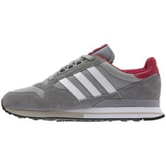 best sneakers 3446c 22683 Zapatilla ZX 500 OG Mujer adidas   adidas España Bolsos, Zapatillas,  Tiendas, Blanco