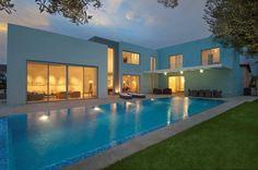 22 best villas images mansions villas israel rh pinterest com