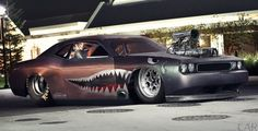 Wallpaper with a powerful explosive monster cars Dodge Challenger Dodge Challenger, Dodge Srt, Jeep Dodge, Lamborghini Aventador, Carros Lamborghini, Ferrari 458, Cadillac, Muscle Cars Vintage, Convertible