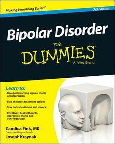 Question about Bipolar1/Bipolar2 diagnosis?