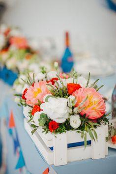 Свадьбы в белом цвете, Декор для оформления, Ящик, Свадьбы в розовом цвете…