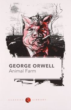 How should i start out my summer reading english essay for animal farm?
