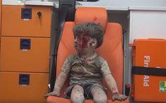 Resultado de imagem para imagens da siria do ultima ataque