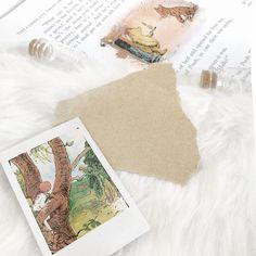 """𝙷𝚊𝚕𝚕𝚘!"" 𝚜𝚊𝚒𝚍 𝚆𝚑𝚊𝚝𝚎𝚟𝚎𝚛-𝚒𝚝-𝚠𝚊𝚜. ""𝙾𝚑!"" 𝚜𝚊𝚒𝚍 𝙿𝚘𝚘𝚑. ""𝙷𝚊𝚕𝚕𝚘!"" ""𝙷𝚊𝚕𝚕𝚘!"" ""𝙾𝚑, 𝚝𝚑𝚎𝚛𝚎 𝚢𝚘𝚞 𝚊𝚛𝚎!"" 𝚜𝚊𝚒𝚍 𝙿𝚘𝚘𝚑. ""𝙷𝚊𝚕𝚕𝚘!"" 🐻🐯🕯🚪 -𝒯𝒽𝑒 𝒞𝒪𝑀𝒫𝐿𝐸𝒯𝐸 𝒯𝒶𝓁𝑒𝓈 & 𝒫𝑜𝑒𝓂𝓈 𝑜𝒻 𝒲𝒾𝓃𝓃𝒾𝑒-𝓉𝒽𝑒-𝒫𝑜𝑜𝒽..........#winniethepooh #aamilne #ernestshepard #white #fur #cozy #reading #book #disney #evening #vintage #dream #neverland #love #my #sweet #白 #かわいい💓 #かわいい Neverland, Winnie The Pooh, Poems, White Fur, Sayings, Cozy, Reading, Instagram, Disney"