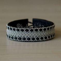 Sami bracelet- lovely