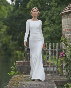 Clementine | Wedding Dresses | Bridal Dresses