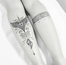 Resultado de imagen para mermaid tail tattoo