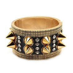How funky is this?!? Pree Brulee is my new fave site for accessories!!