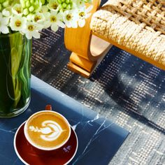 Photo Credit: thedeanhotel.com