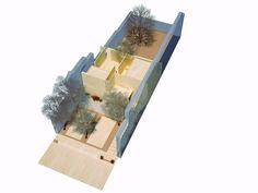 Gallery of Gabriela House / TACO taller de arquitectura contextual - 37