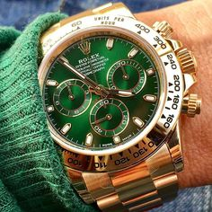 DAYTONA  is dedicated to @vertigo1983 congrats for reaching 90K follower... | http://ift.tt/2cBdL3X shares Rolex Watches collection #Get #men #rolex #watches #fashion