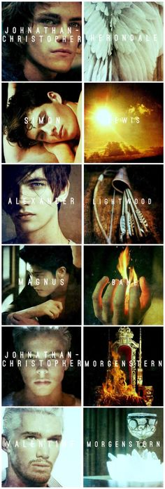 Read from the story Memes De Shadowhunters by Crystal-Corde (☆Sunshine☆) with 95 reads. Immortal Instruments, Mortal Instruments Books, Shadowhunters The Mortal Instruments, Cassandra Jean, Cassandra Clare Books, Malec, Maze Runer, Hush Hush, Belive In