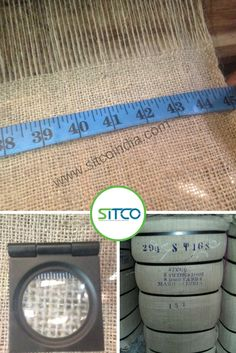 http://www.sitcoindia.com/agricultural/jute-products/#286