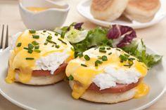 【ロンドン】カフェで食べるとっておきの朝食!行かなきゃもったいない店8選