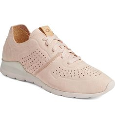 758cbf1357ef Main Image - UGG® Tye Sneaker (Women) This shoe is incredible