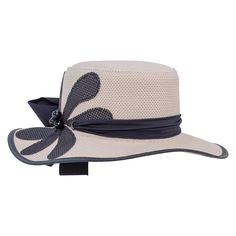 cd6f59c1 59 Best Hats images in 2019 | Hats, Cowboy hats, Felt cowboy hats