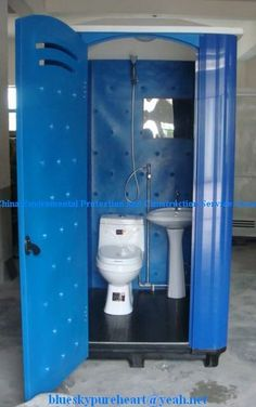toilet and shower room google search
