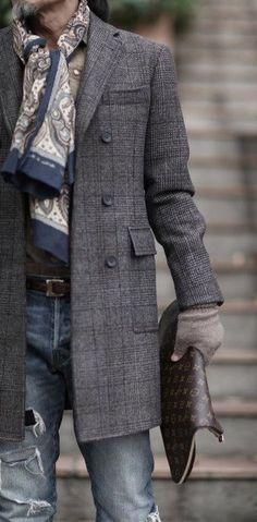 #Elegance #Jeans #Fashion #Menfashion #Menstyle #Luxury #Dapper #Class #Sartorial #Style #Lookcool #Trendy #Bespoke #Dandy #Moda #Classy #Awesome #Tailoring #Stylishmen #Gentlemanstyle #TimelessElegance #Charming #Apparel
