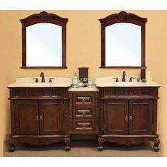 80 inch and more washbasins Washbasin Washbasins Double vanity # design . 80 inch and Double Sink Bathroom, Double Sink Vanity, Vanity Set With Mirror, Bathroom Sink Vanity, Large Bathrooms, Vanity Cabinet, Bath Vanities, Home Design, Master Bath Vanity