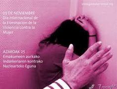 Resultado de imagen para reflexiones para mujeres maltratadas