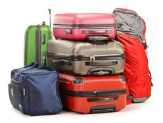 Excess Baggage to Pakistan at the Cheapest Prices #ExcessBaggagetoPakistan #CheapestPrices #CargoToPakistan https://www.cargotopakistan.co.uk/excess-baggage.php