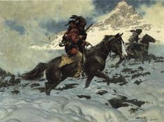 View past auction results for FrankMcCarthy on artnet