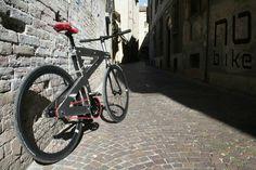 #NoBike #biciclette #bici #design #personalizzazione #dynalab #love #italia #italy #product #startup #innovation #innovazione