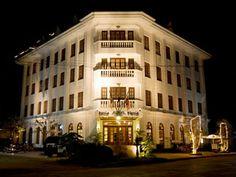 Soria Moria Boutique Hotel | Siem Reap, Cambodia
