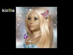 Montage Vidéo Kizoa: mes photo montages
