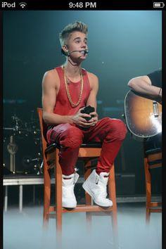 17 Best Justin Drew Bieber images in 2013   Celebrities