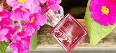 Enjoy a long lasting floral scent with Avon Today Tomorrow Always Absolute Parfum! #AvonRep http://production.socialmediacenter.avonsocialtools.com/share?m=165&p=070ccdc24d561dfbb45ccfa800f16451&s=rep&srct=share&srci=7608 #avon #perfume #beauty