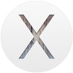 Apple Seeds Second OS X 10.10.2 Beta to Developers