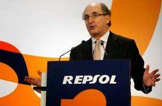 """Brufau dice que la pregunta sobre prospecciones en Canarias es """"confusa""""."""