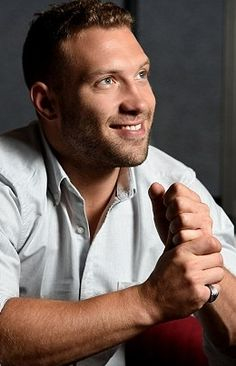 Jai Courtney-B3/13/1986-2016 30yrs. Happy Birthday to ya.