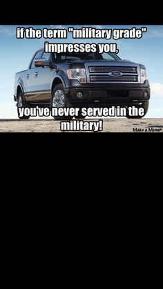 Usmc, Marines, Military Relationships, Car Memes, Military Life, Ecards, Humor, Funny, Quotes