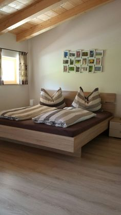 Bed, Furniture, Home Decor, Sunlight, Decoration Home, Stream Bed, Room Decor, Home Furnishings, Beds