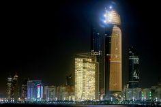 Elliott and Associates Energy Review Europe Tokyo Paris Asia: Abu Dhabi anmeldelser energi og vand subsidier, som det sigter mod at reducere forbruget -Abu Dhabi regeringen gennemgå sin energi og prissætning på vand aftager som det har til formål at reducere forbruget.