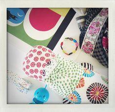 Colors of april. Plates, Colors, Tableware, Design, Licence Plates, Dishes, Dinnerware, Plate, Tablewares