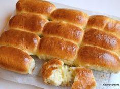 Bread Recipes, Cake Recipes, Cooking Recipes, Healthy Recipes, Healthy Food, Cooking Bread, Bread Baking, Romanian Food, Romanian Recipes