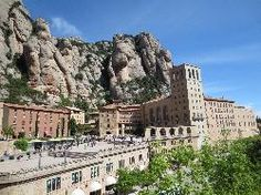 Afternoon in Montserrat - Barcelona - Reviews of Afternoon in Montserrat - TripAdvisor