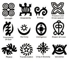 A short content on African tribal tattoos meaning . Find more. African tribal tattoos meaning Thoughts on African tribal tattoos meaning are below. Then find your friend to sign off in the shape of a Ta Moko Tattoo, Hawaiianisches Tattoo, Tattoo Motive, Samoan Tattoo, Inca Tattoo, Swahili Tattoo, Fiji Tattoo, Tattoo Celtic, Unalome Tattoo