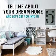 Purchasing a home has always been a dream of mine, I know it's hard I know it's a sacrifice that I'm willing to make I know it's worth it, have you ever thought of yourself as a home owner? If not, why not? What is stopping you from thinking of yourself as a home owner? #homeowner #realestate #interiordesign #instahome #sandiego #northpark #chulavista #eastlake #southpark #lajolla #ranchosantafe #otayranch #nationalcity #pacificbeach #pointloma #missionvalley #lajollalocals…