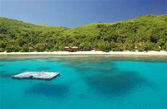 Boitara Resort Fiji :)