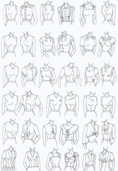 Easy 50 Beginner sewing projects tips are readily available on our website. Hav… Easy 50 Beginner sewing projects tips are readily available on our website. Hav…,sewing Easy 50 Beginner sewing projects tips are readily. Fashion Design Sketchbook, Fashion Design Drawings, Fashion Sketches, Drawing Fashion, Fashion Figure Drawing, Art Sketchbook, Fashion Terms, Fashion Art, Party Fashion